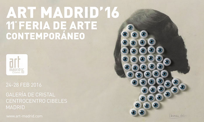 ArtMadrid-11--e