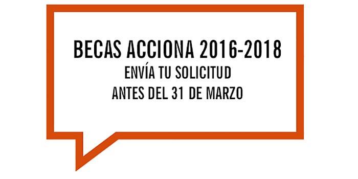 Becas-Acciona-2016-2018