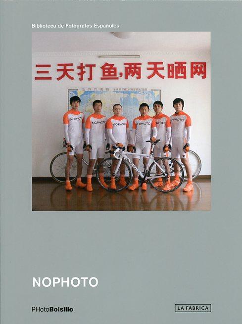 Libro Nophoto001