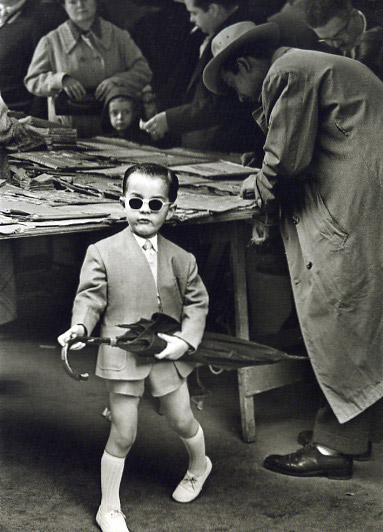 Ramon-Masats---Mercado-de-San-Antonio-1955