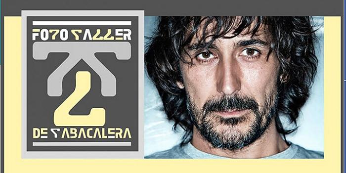 Eugenio Recuenco impartirá en Madrid un taller gratuito de 3 días de duración