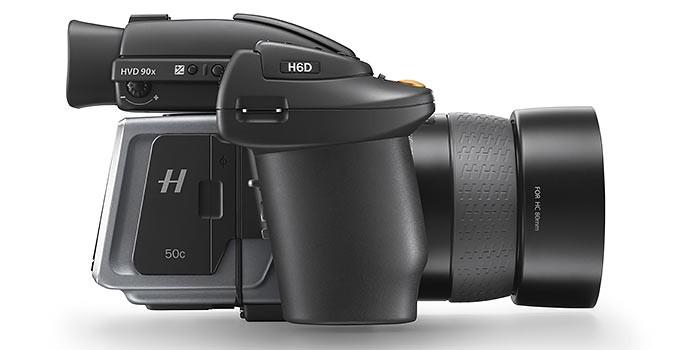 Hasselblad-H6D-50c_