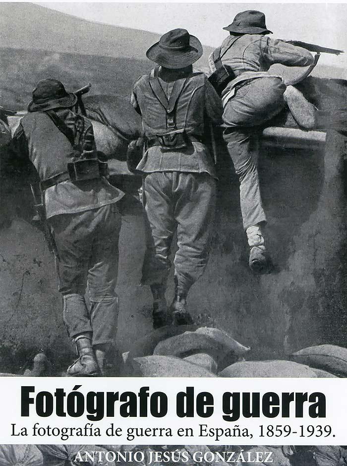 Libro-fotografo-de-guerra-en-España002