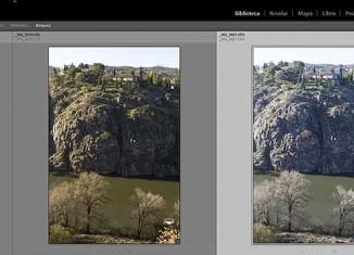 Tutorial--igualar-exposicion-de dos fotos