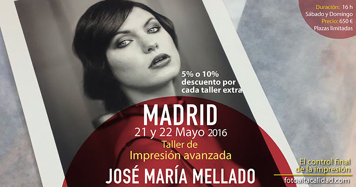 taller-Impresion-2016_featured