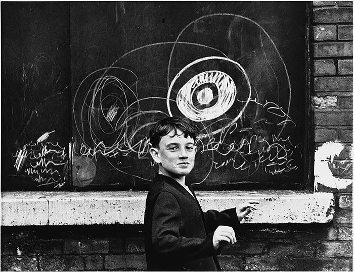 Shirley-Baker-manchester-1967