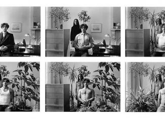duane-michals_paradise-regained-1968