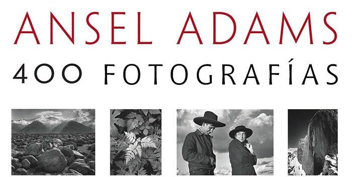 ansel-adams-400-fotografias