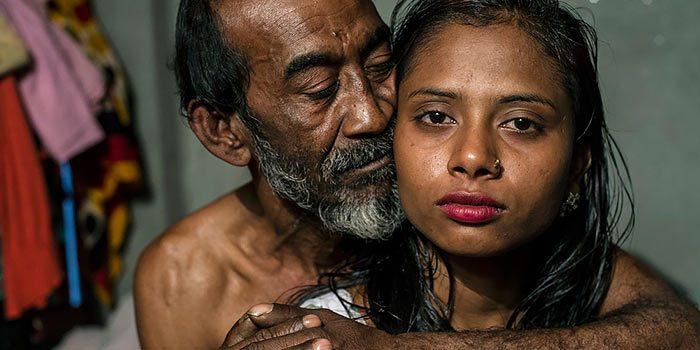 Magnum-Photos-ganadores-concurso