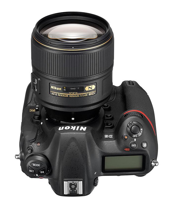 Nikon-D5_AFS_105_1