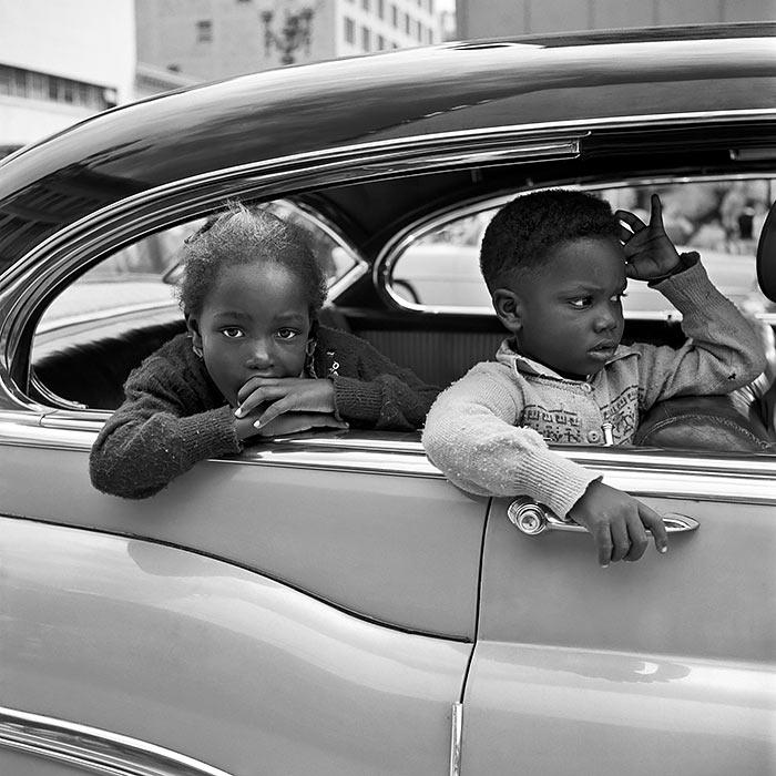 Vivian-Maier-San-Francisco-CA-1955