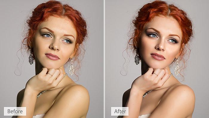 PortraitPro-v-15-color