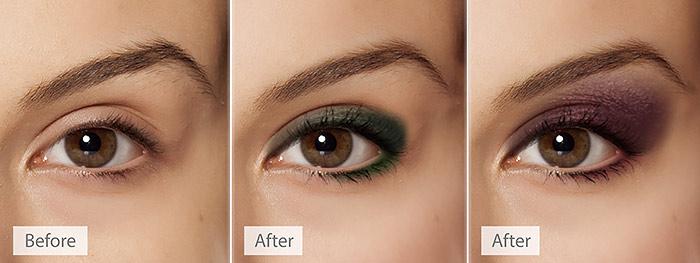 PortraitPro-v-15-ojos