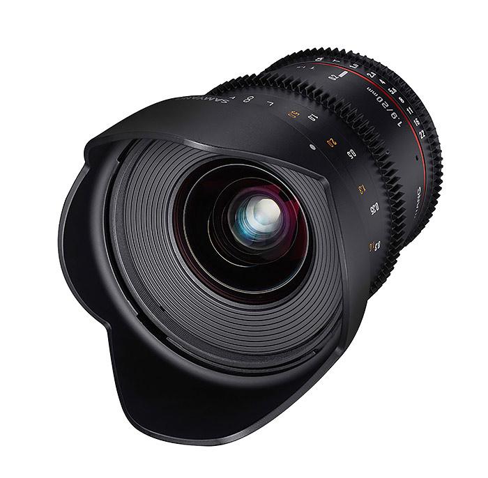 Samyang-20mm-T1.9---4-Lens-
