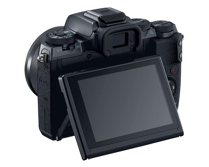 eos-m5-pantalla