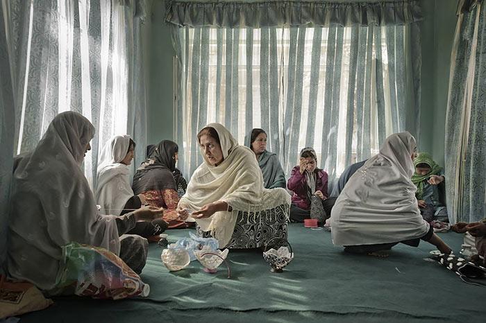 gervasio-sanchez-afganistan