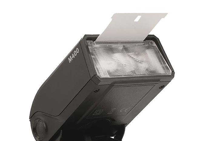 flash-m400-3