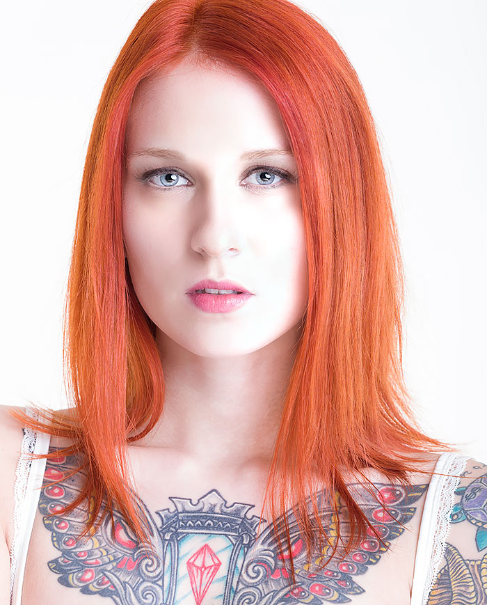 tutorial-portraitpro-15-retrato
