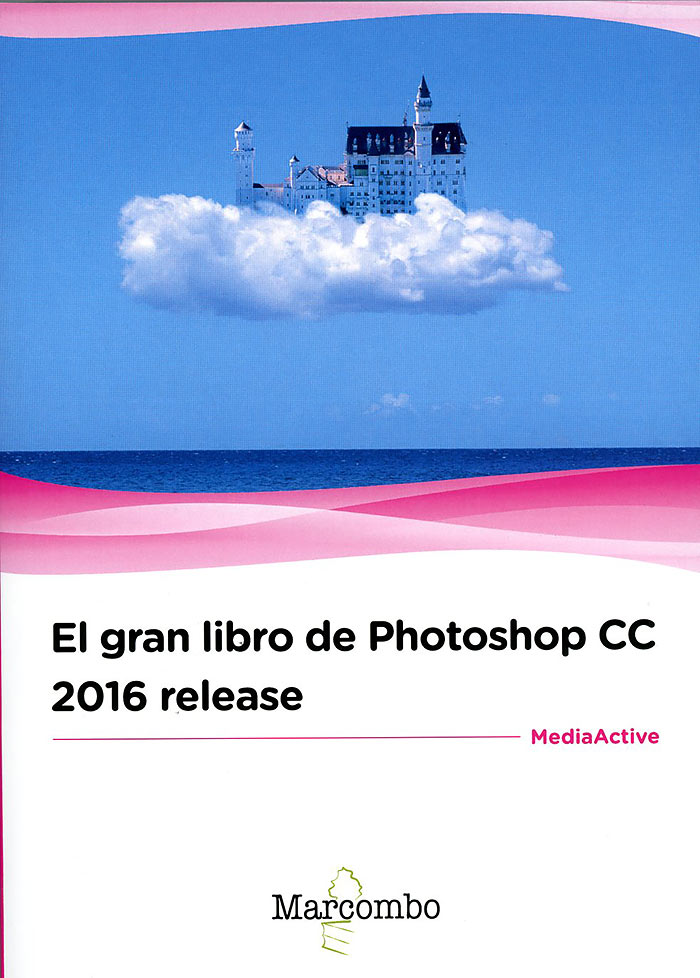 libros-de-fotografia-photoshop-cc-2016-release001