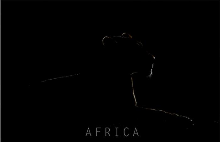 africa-antonio-liebana-portada