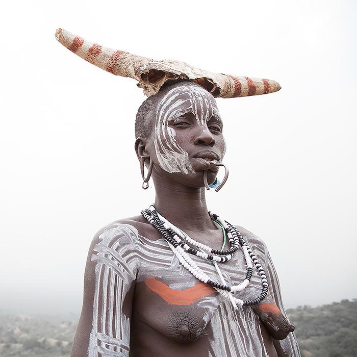 entrefotos-mujer-mursi_foto-de-yael-portabales