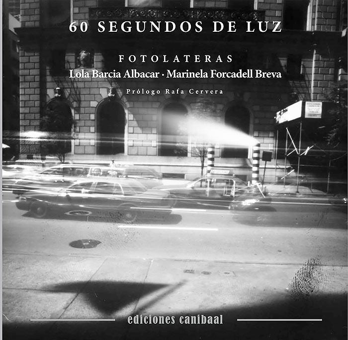 libro-60-segundos-de-luz-fotolateras-ed-canibaal