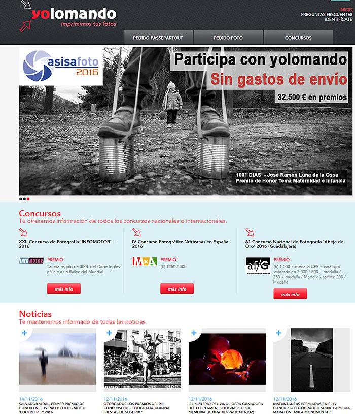 yolomando-2