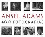 ansel-adams