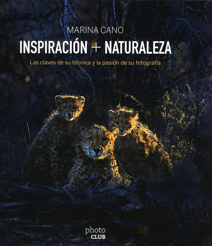 libro-inspiracion-naturaleza001