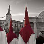 3.500 € en premios en el concurso de fotografía de Hermandades de Semana Santa de Gandía
