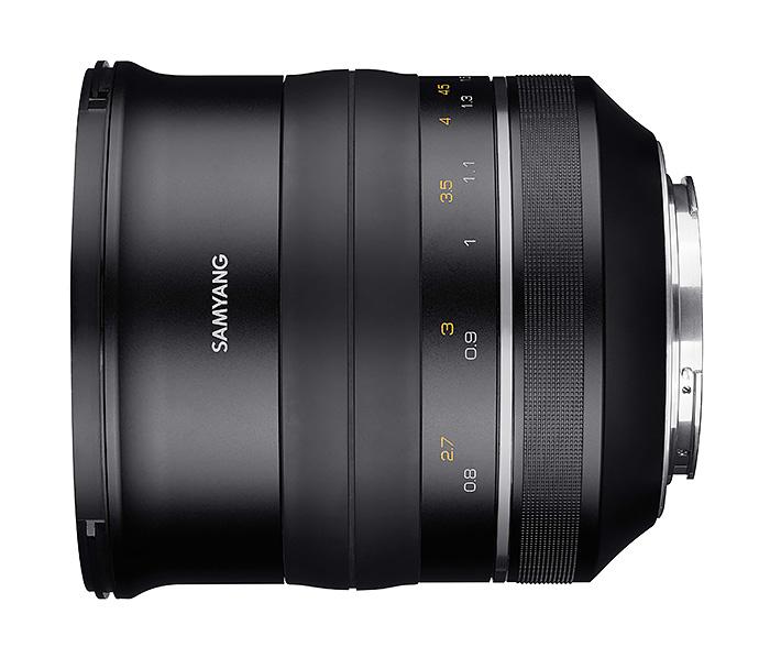 samyang-85mm-1