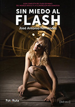 sin-miedo-al-flash
