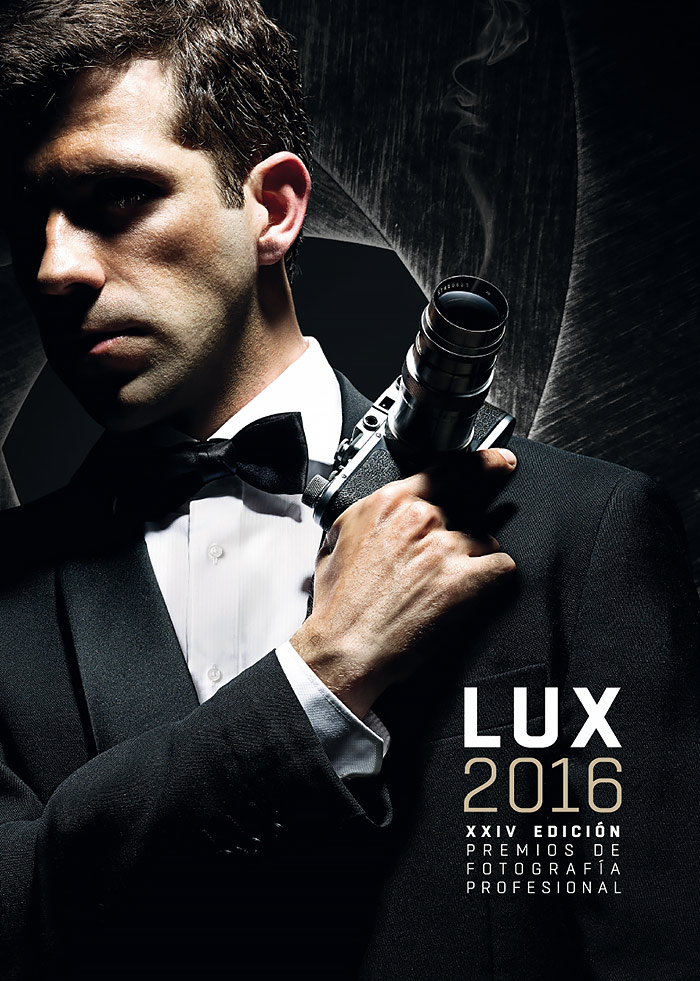 lux2016_cartel_josep_maria_roca_de_roca_estudio_bcn