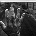 El fotoperiodismo comprometido del Premio Luis Valtueña, expuesto en CentroCentro