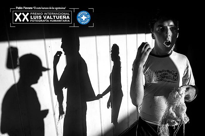XX-Premio-Luis-Valtueña-2