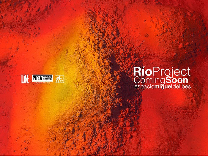 Rio-Project-BELEN-CANO