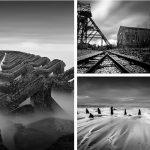 Stephen McNally, entrevista a un maestro de la fotografía BN de larga exposición
