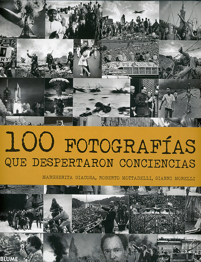 100-fotografia-que-despertaron-conciencias002