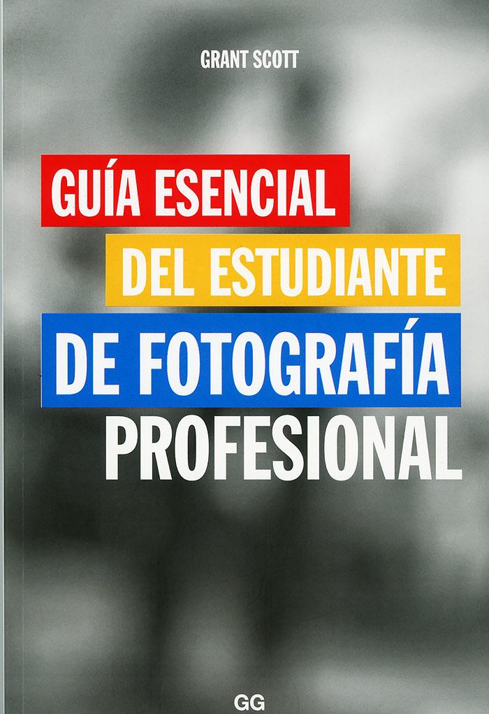 GUIA-ESTUDIANTE-DE-FOTOGRAFIA-PROFESIONAL006