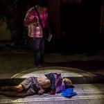 Un escalofriante reportaje de muerte y violencia gana el Pulitzer de fotografía