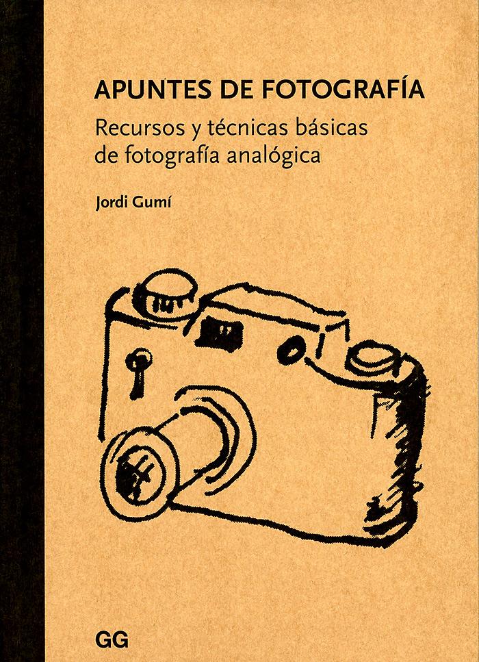 libro-Apuntes-de-fotografía002