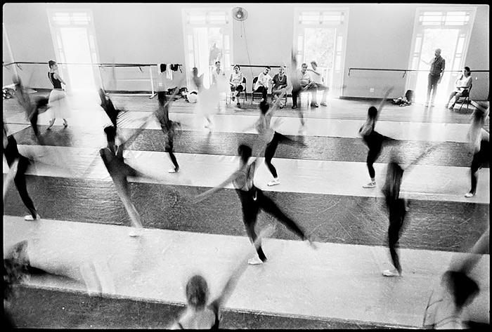 PHE17-Elliot-Erwitt.-National-ballet,-Cuba