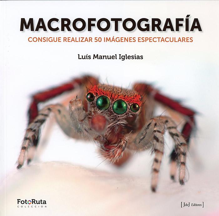 fotoruta---macrofotografia001
