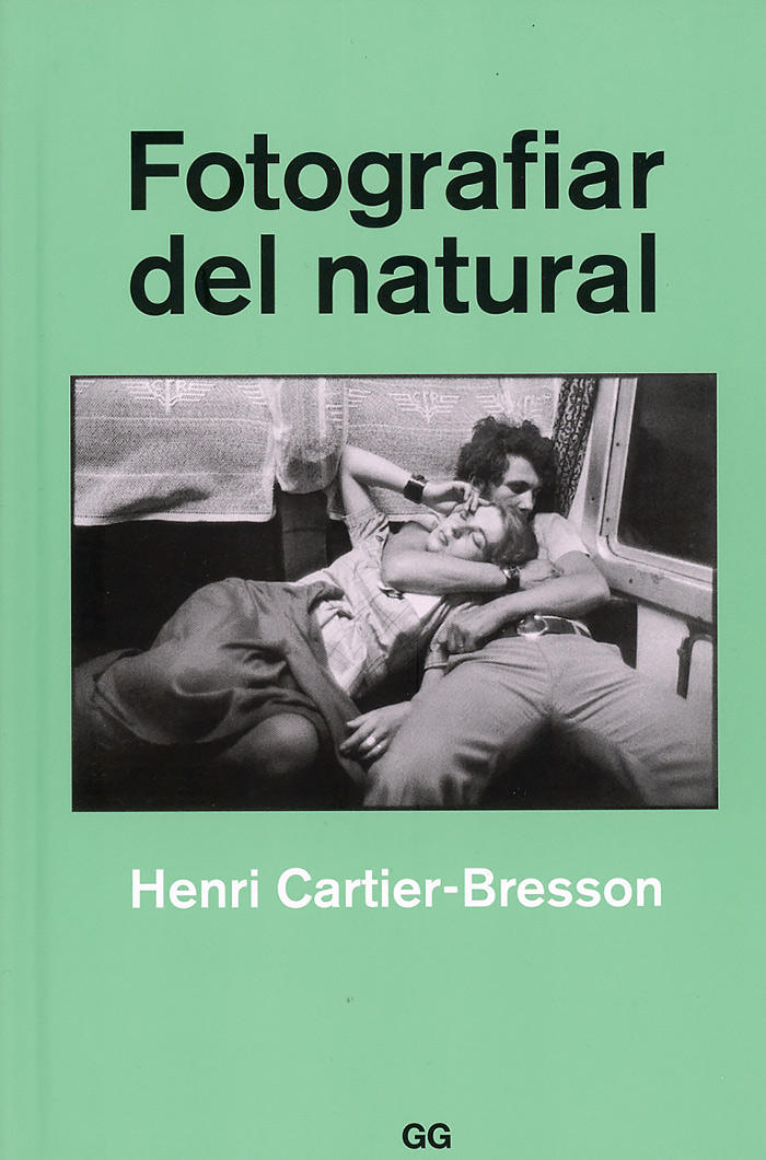 libro-Henri-Cartier-Bresson001