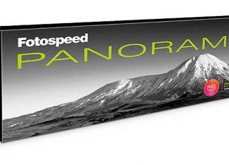 Fotospeed papel fotografico de calidad con formatos especiales
