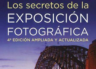 Libro-Los-secretos-de-la-exposicion-perfecta