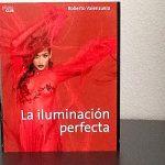 La iluminación perfecta, un libro didáctico sobre la luz en fotografía